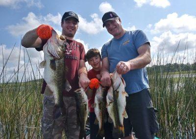 three-generations-of-fishing