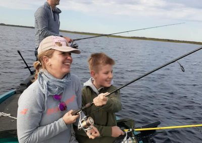 family-fishing-fun