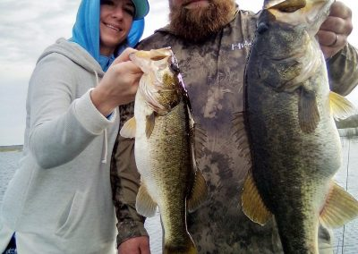beard-and-bass