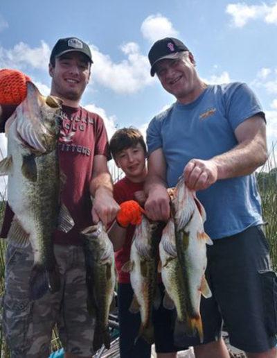 three-generations-of-fishing-copy