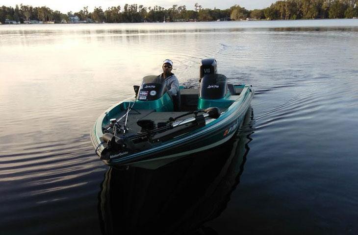 boating-equipment-copy
