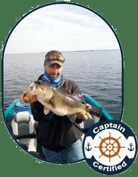 febraury-fishing-more